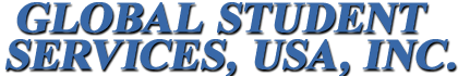 Global Student Services, USA, Inc.